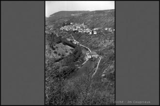 1960_nb-32.jpg
