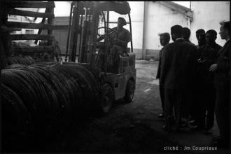 1960_stagiaire-FrNgoudou-15.jpg