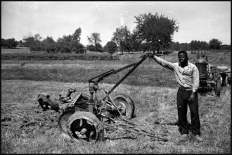 1960_stagiaire-FrNgoudou-4.jpg