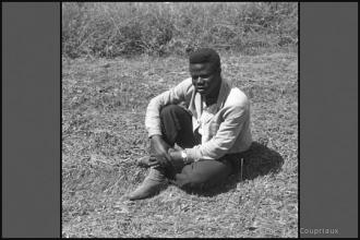 1960_stagiaire-FrNgoudou-6.jpg