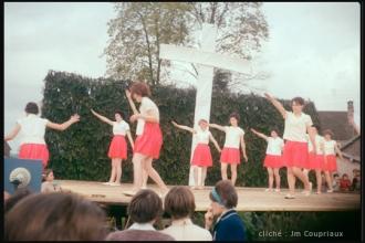 1962_Fougerolles10.jpg