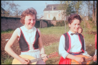 1962_Fougerolles6.jpg