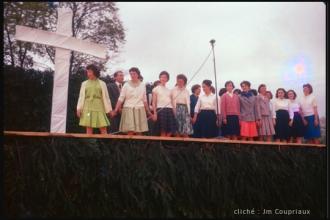 1962_Fougerolles_Ekta3rest+ravOK.jpg