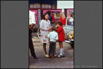 1975_famille_Faverney_2.jpg