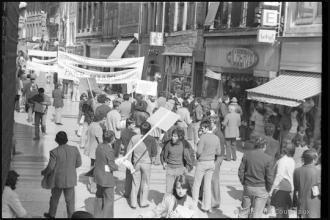 1976_CDJA-manif-Besancon-15.jpg