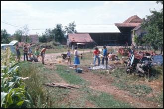 1976_agri-mechoui_Amance_1.jpg