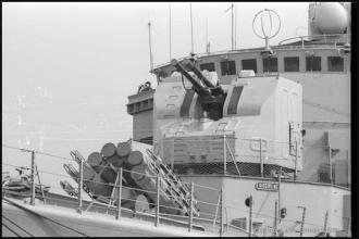 1976_fam-Bretagne-303.jpg