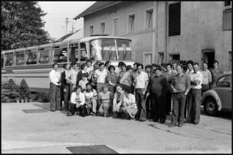 1977_Allemagne--27.jpg