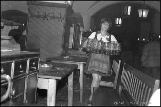 1977_Allemagne--30.jpg