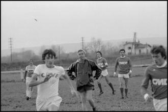 1977_football-12.jpg