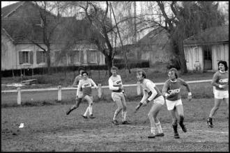 1977_football-14.jpg