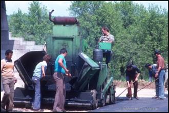 1978_travaux-macadam-14.jpg