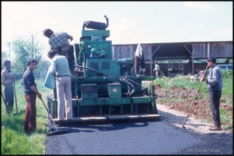 1978_travaux-macadam-15.jpg