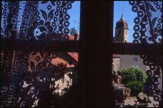 1996_Menoux-maison-60.jpg
