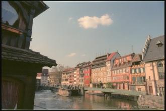 1996_fam-Strasbourg-5.jpg