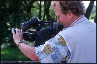 1996_tournage_22.jpg