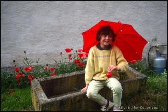 1999_morel1.jpg