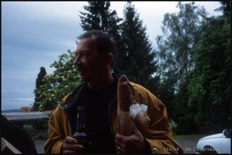 2003_Menoux-bio8.jpg