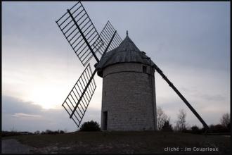 2010_Nièvre-MoulinsVent-10.jpg