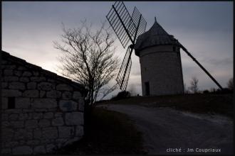 2010_Nièvre-MoulinsVent-11.jpg
