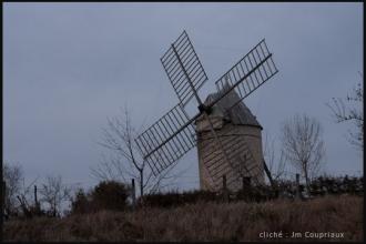 2010_Nièvre-MoulinsVent-2.jpg