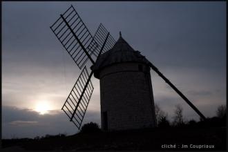 2010_Nièvre-MoulinsVent-9.jpg