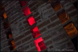 2010_jardins-loire0129.jpg