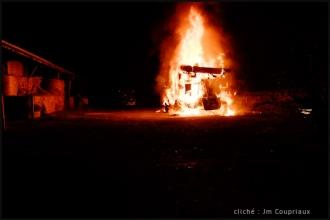 2013_Mnx-feu-MB-7.jpg