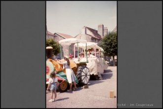 Amance_1960-CpeJoie-1.jpg