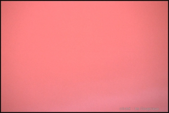 Color-4.jpg