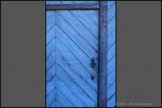 Portes137.jpg