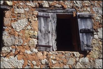 Portes47.jpg
