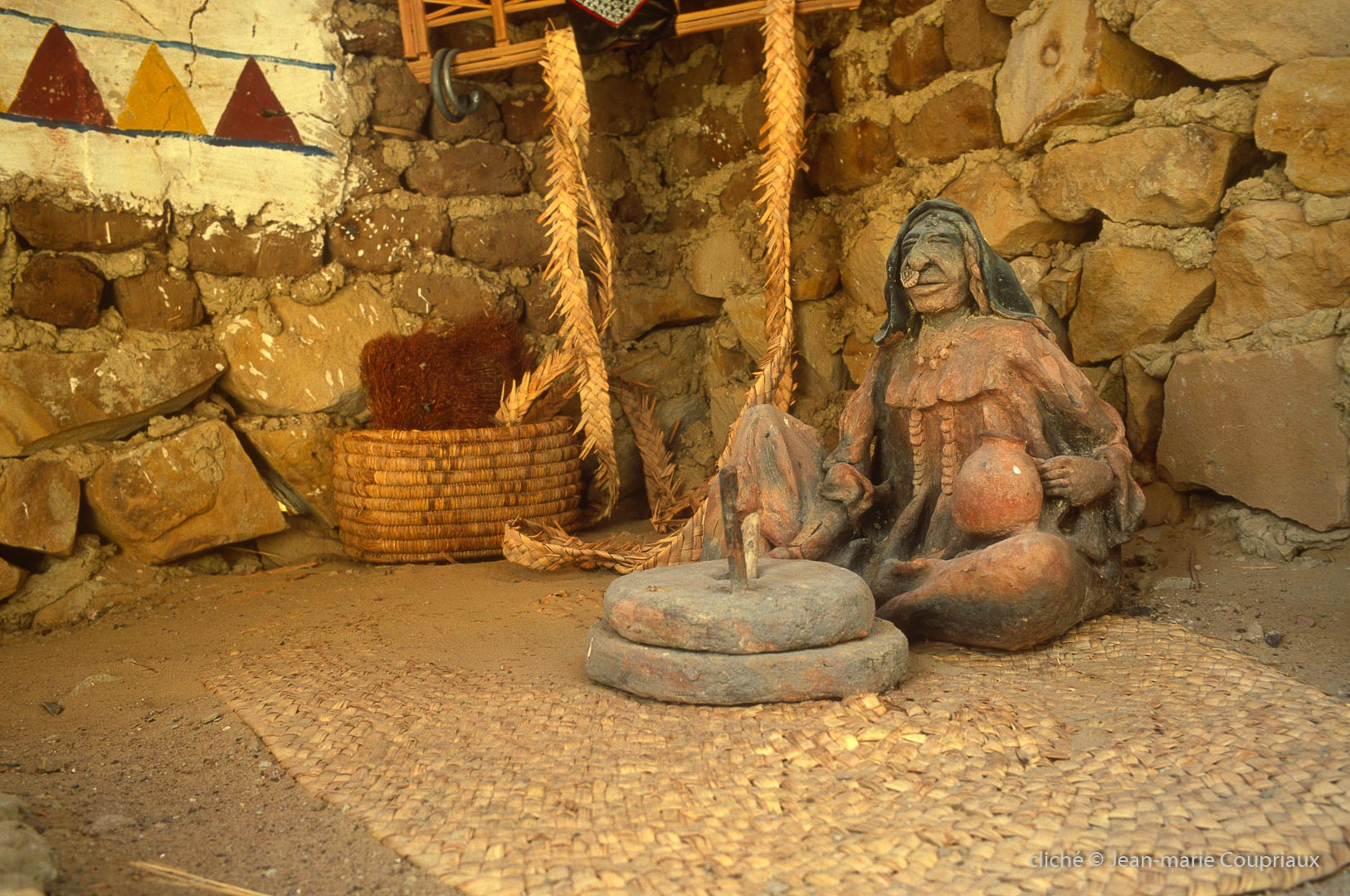 2006_Egypte-10