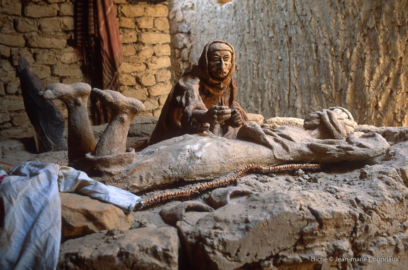 2006_Egypte-11