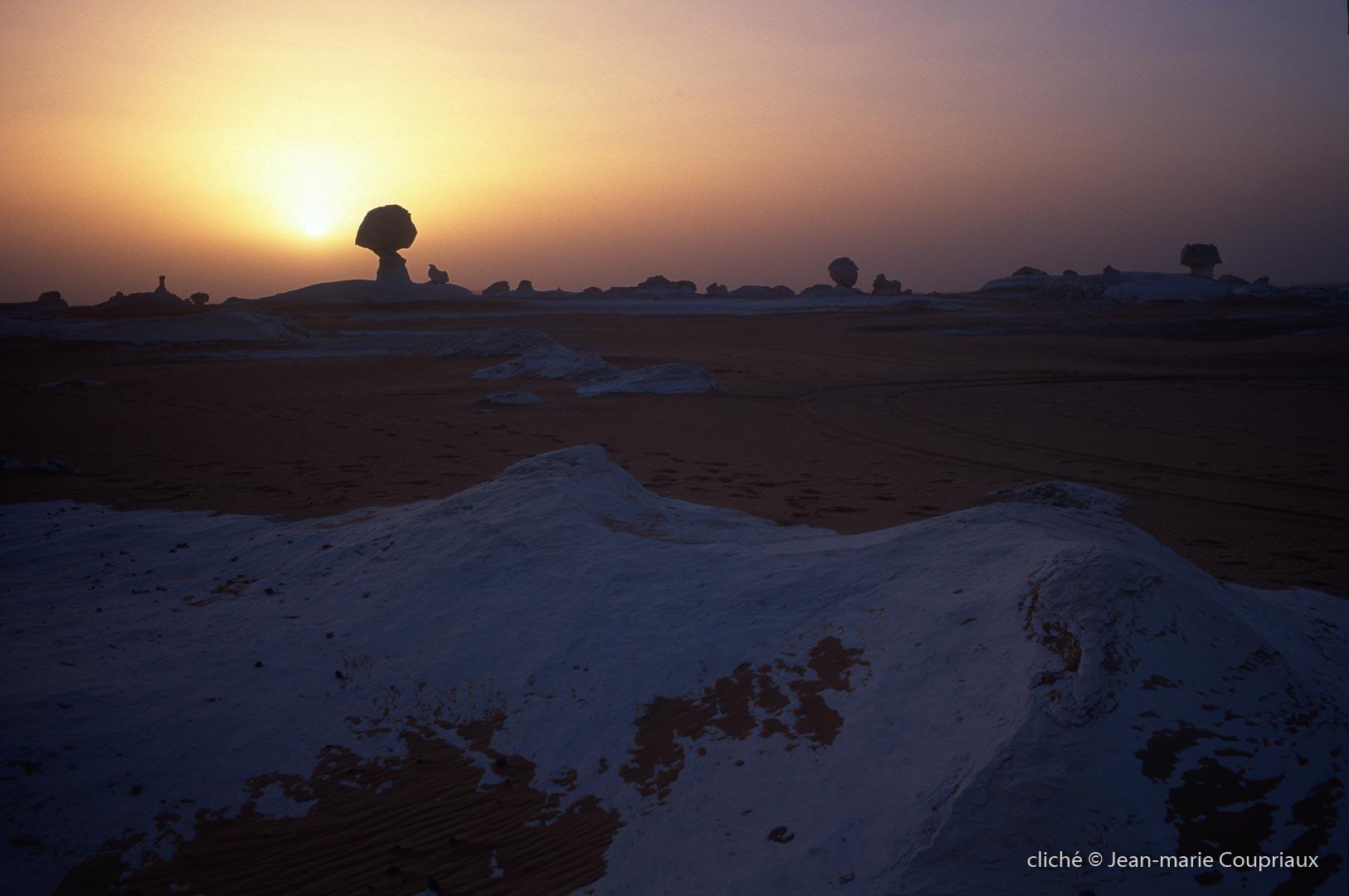 2006_Egypte-111