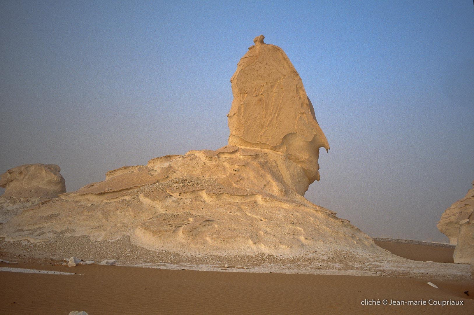 2006_Egypte-121