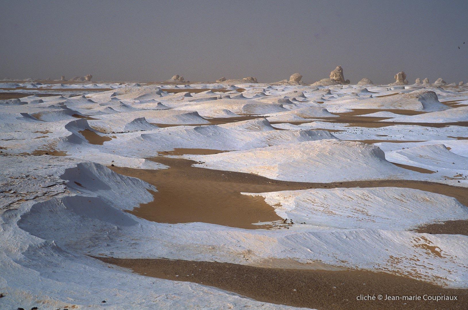 2006_Egypte-144