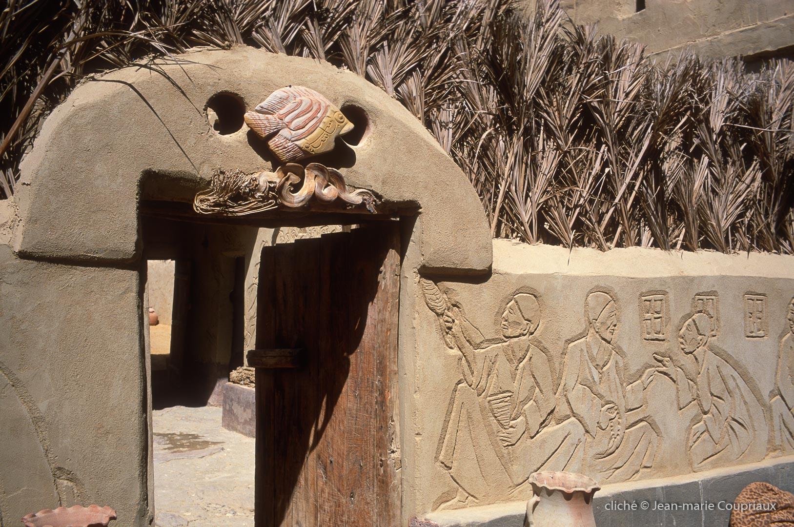 2006_Egypte-206