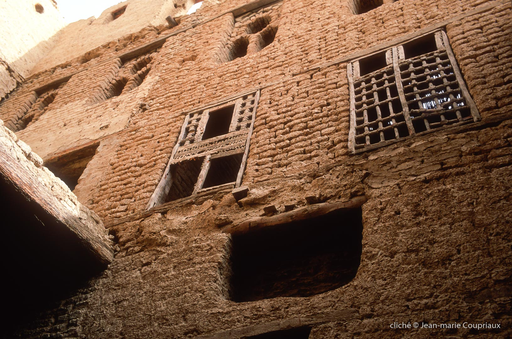 2006_Egypte-215