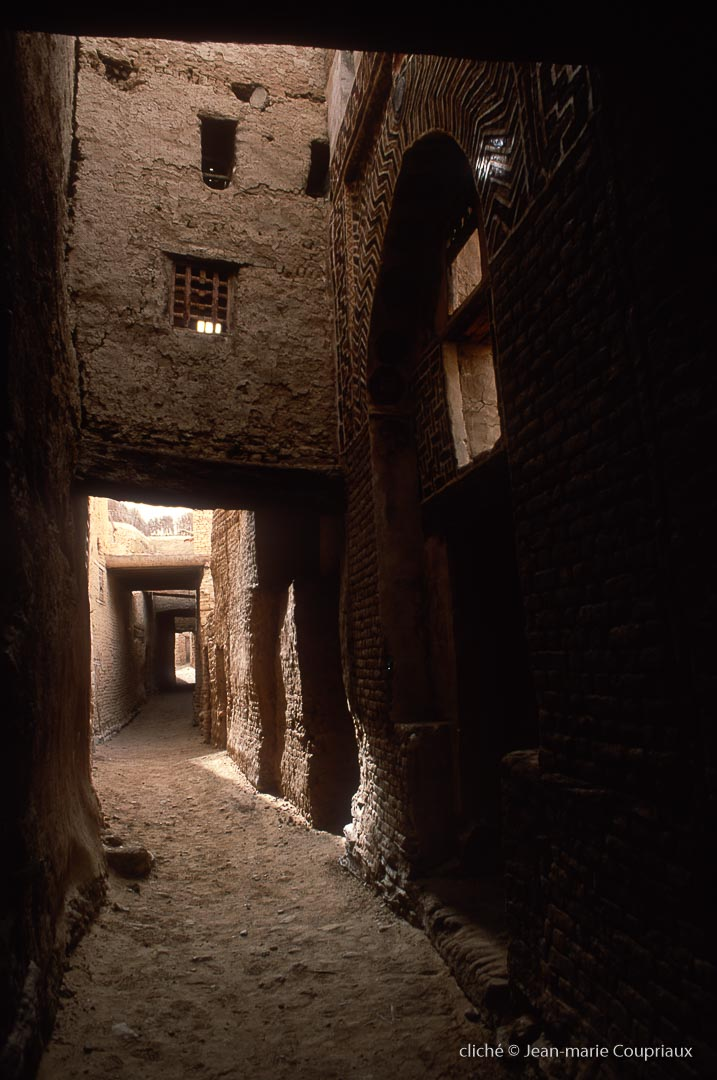 2006_Egypte-218