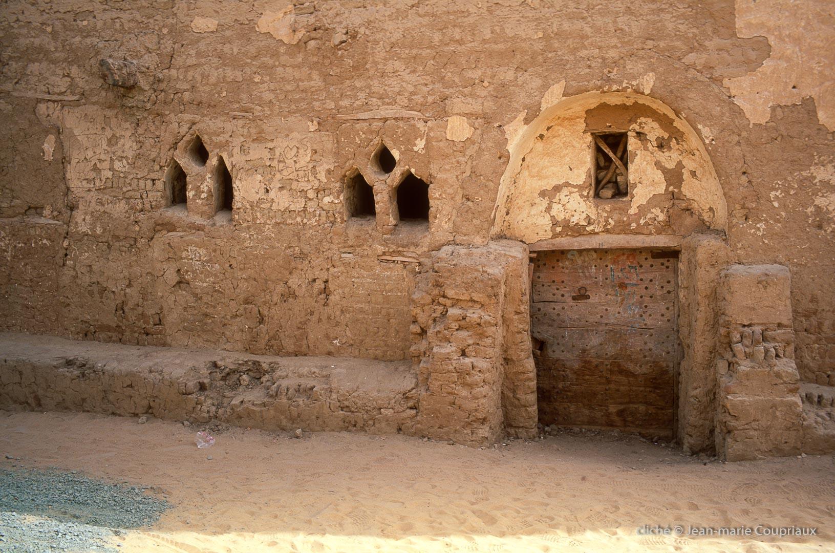 2006_Egypte-232