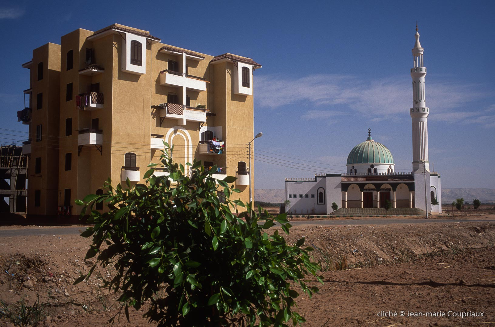 2006_Egypte-245