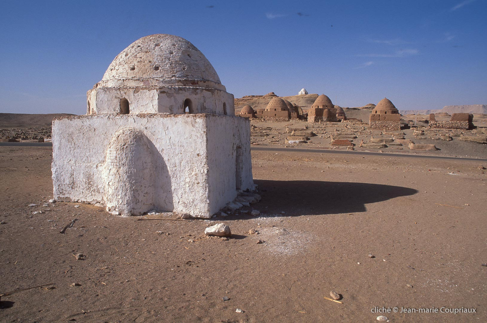 2006_Egypte-273