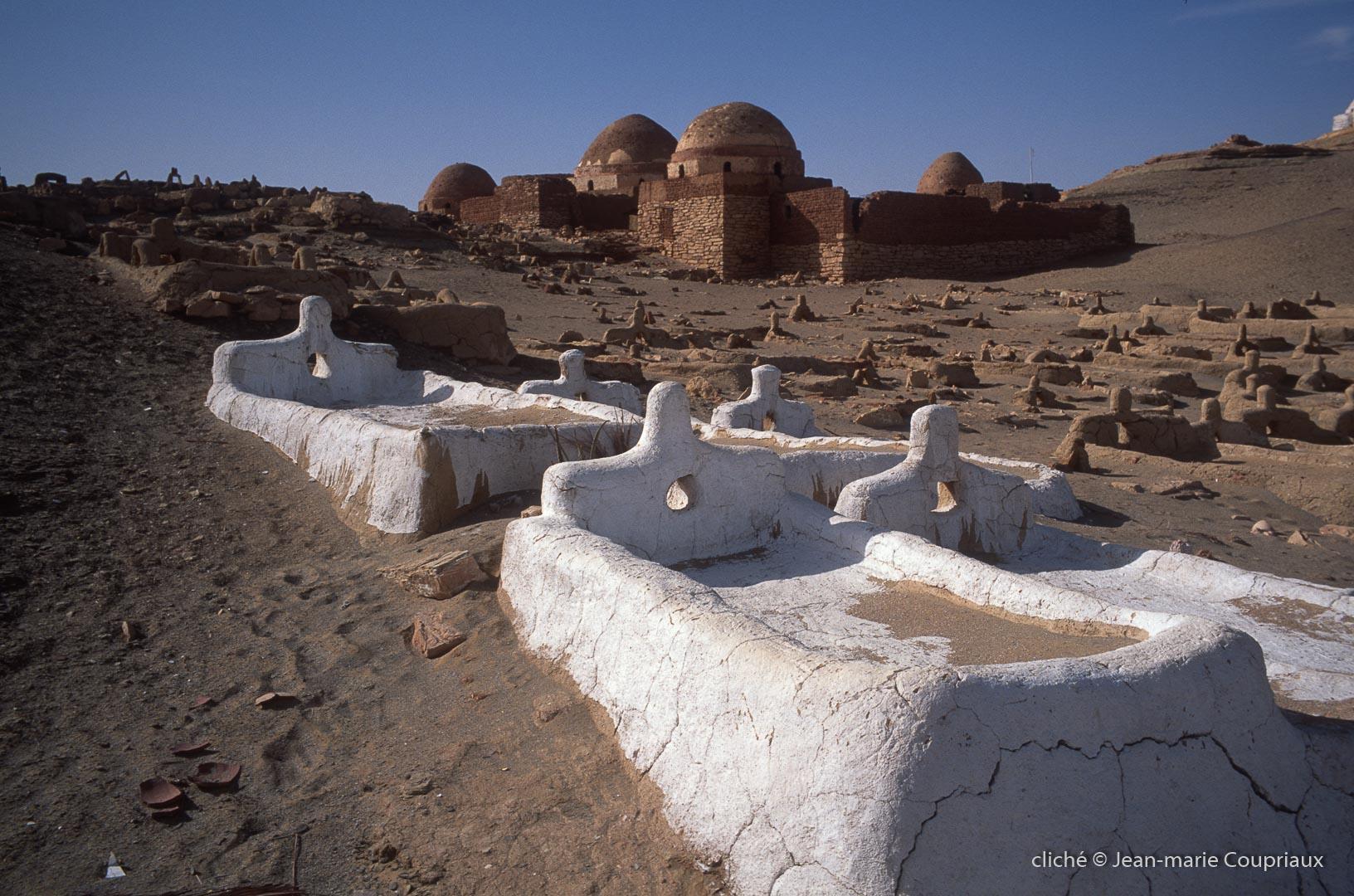2006_Egypte-277