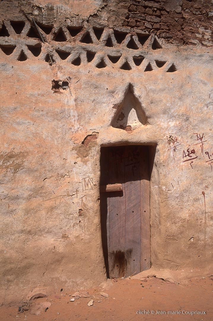 2006_Egypte-290