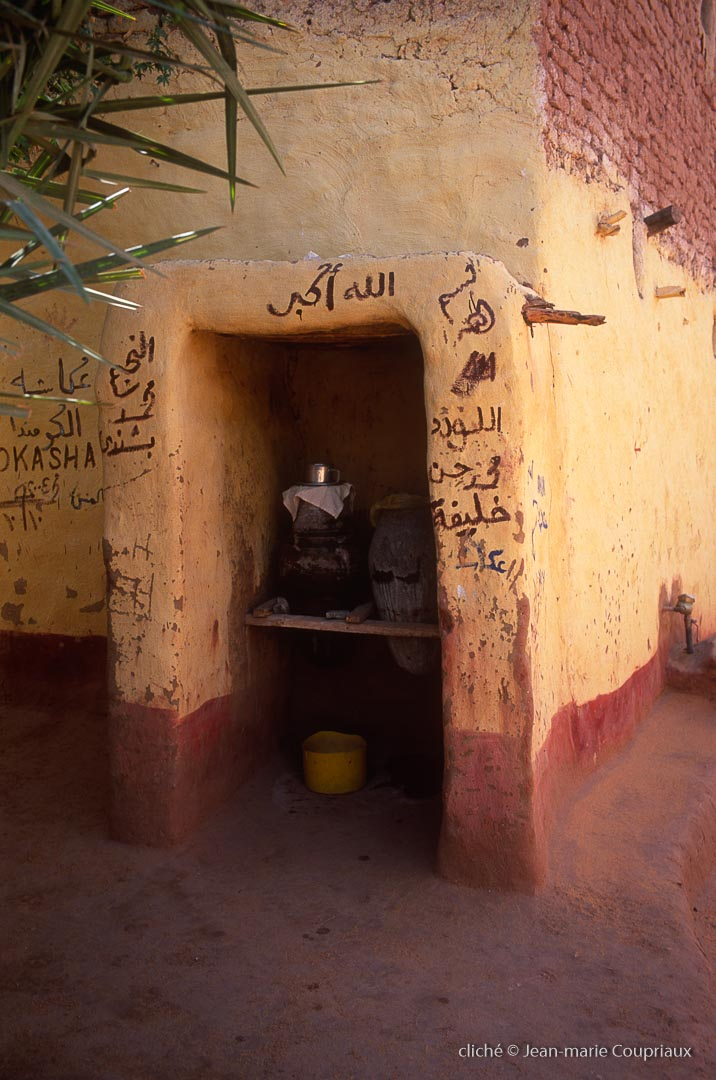 2006_Egypte-291
