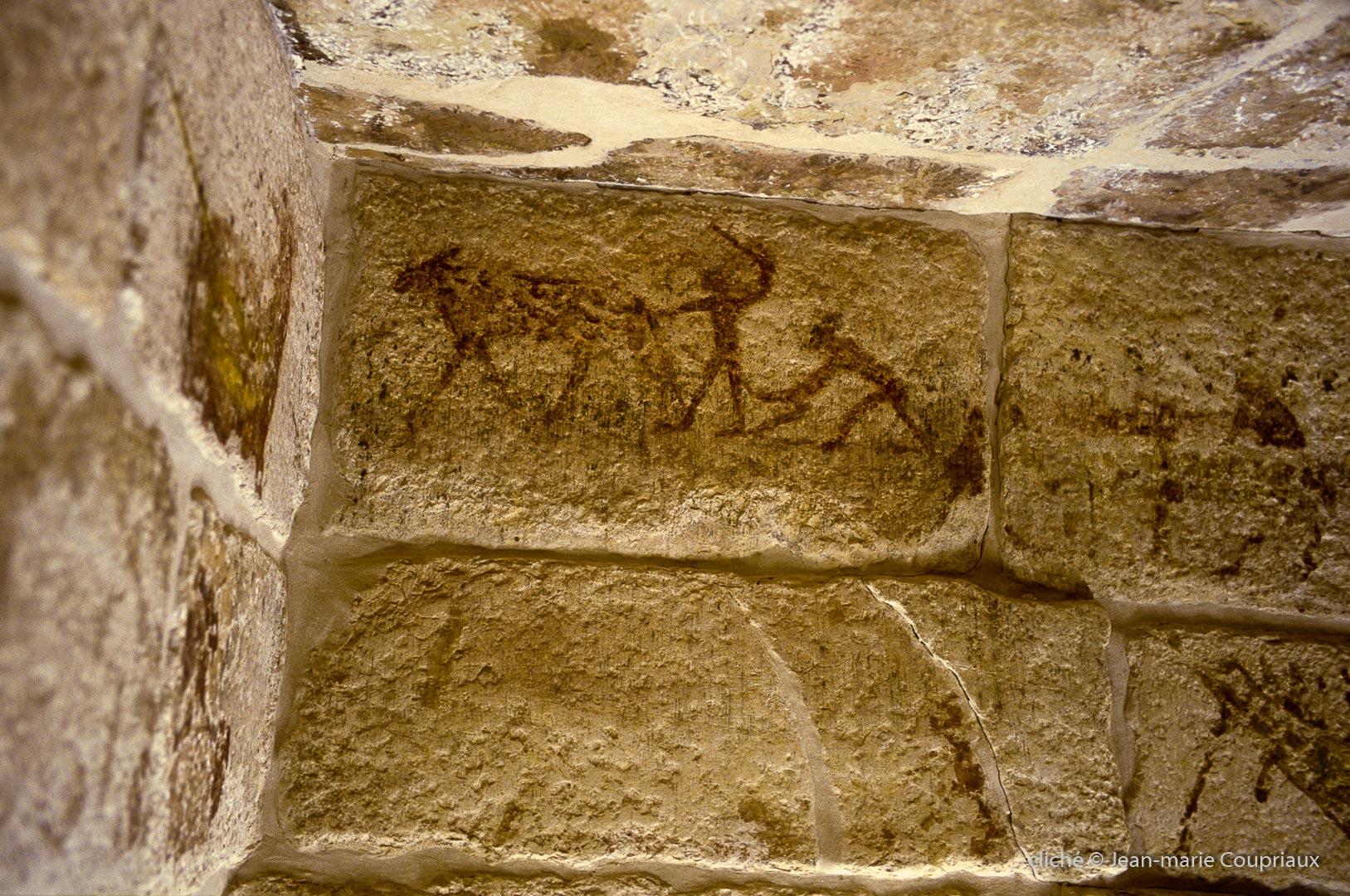 2006_Egypte-300