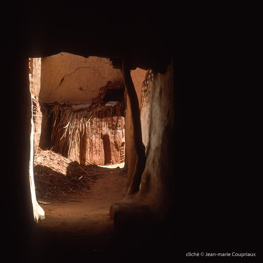 2006_Egypte-311