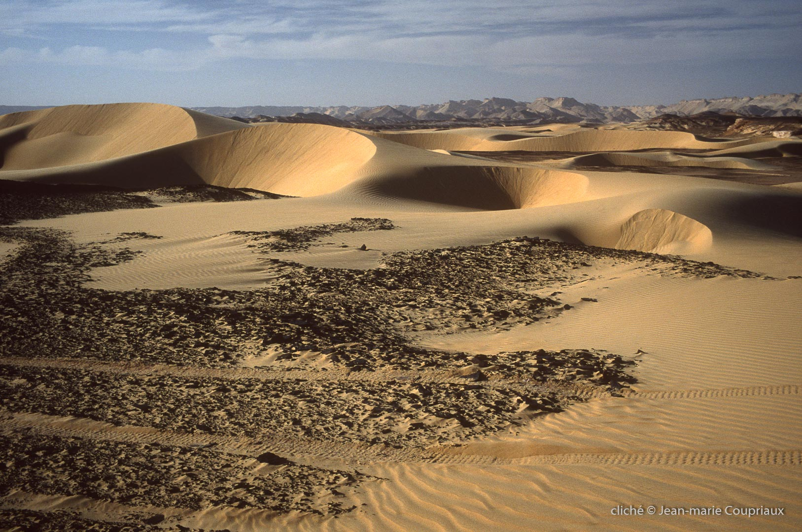 2006_Egypte-334