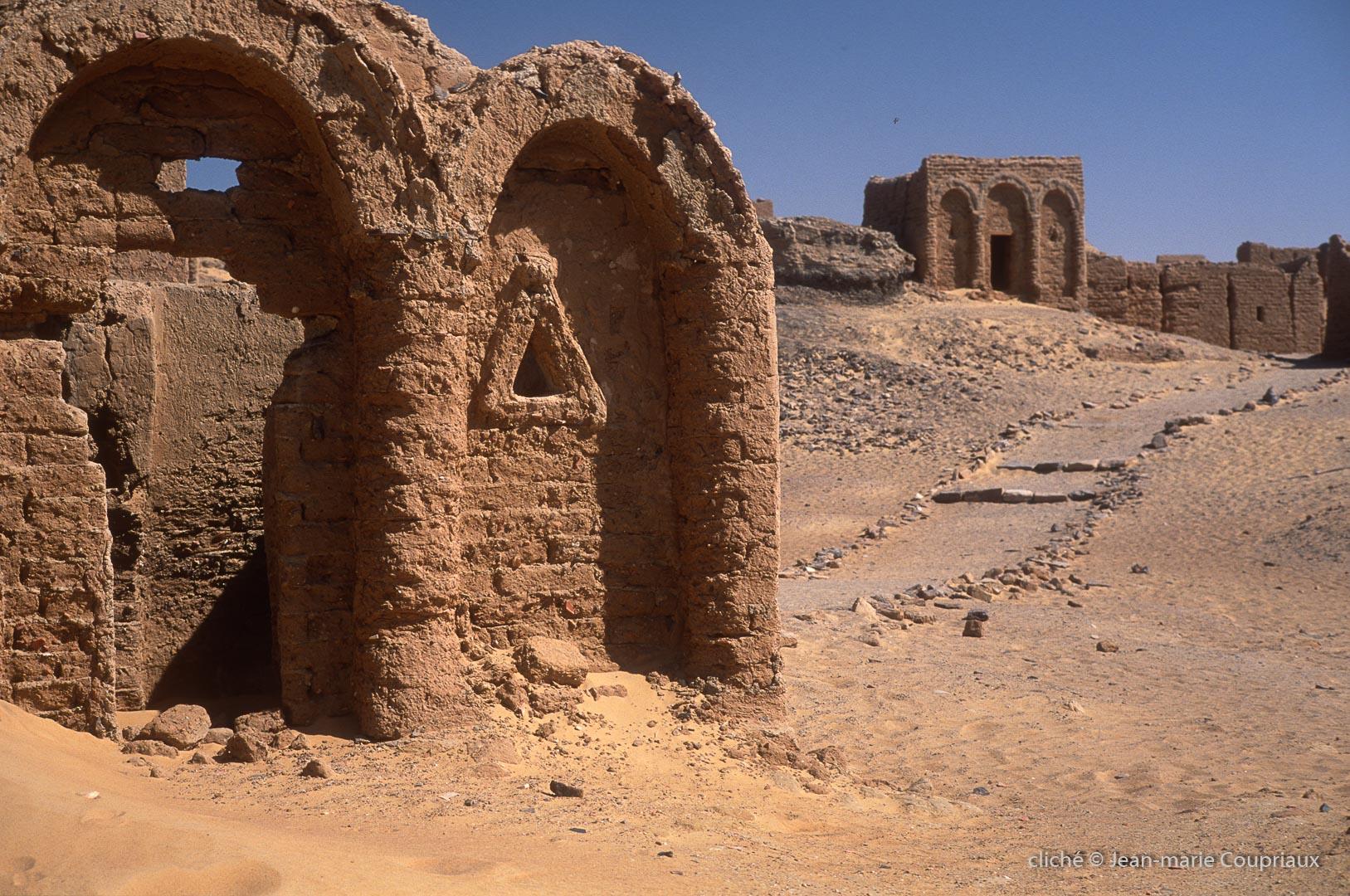 2006_Egypte-353